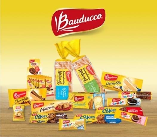 Bauducco_categoria_profarco.com.py