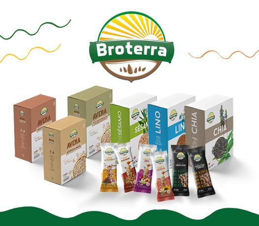 Broterrra_categoria_profarco.com.py