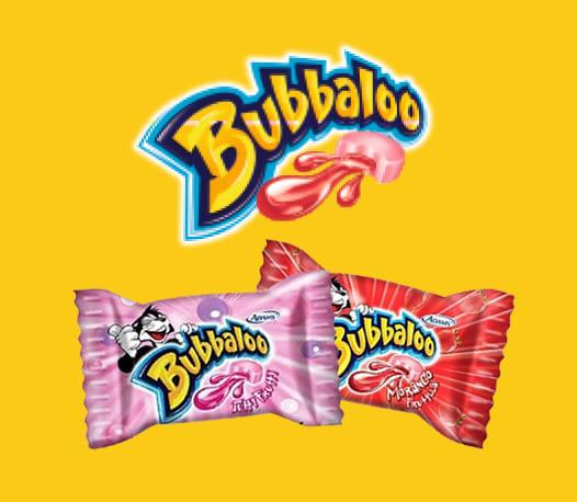 Bubbaloo-profarco