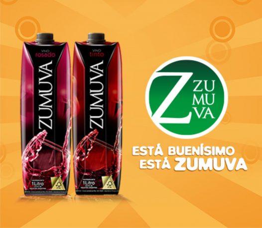 Zumuva-profarco