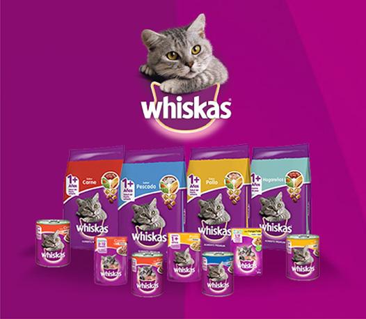whiskas-profarco