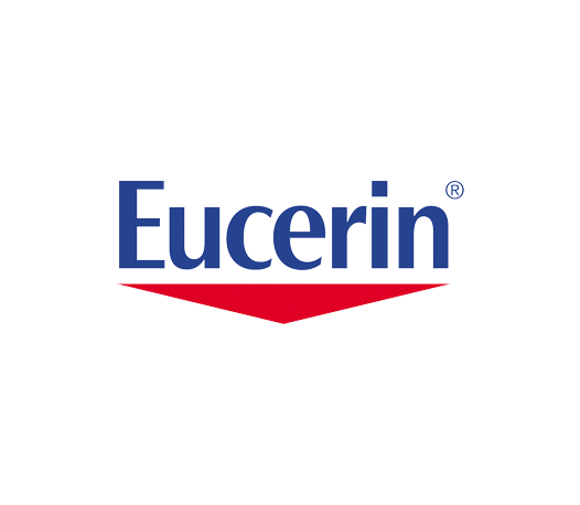 eucerin-profarco-yeah